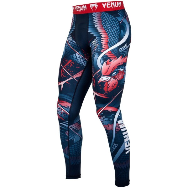 https://www.nssport.com/images/products/big/2450.jpg