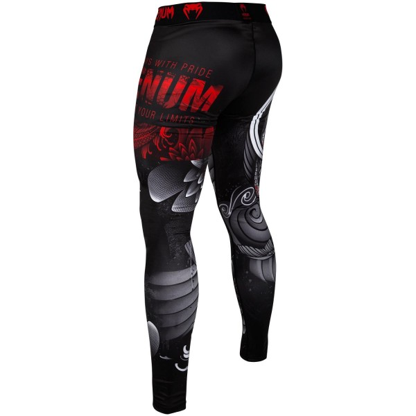 https://www.nssport.com/images/products/big/2457.jpg