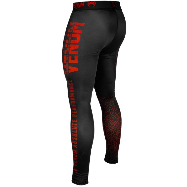 https://www.nssport.com/images/products/big/2465.jpg