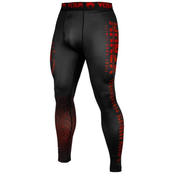 https://www.nssport.com/images/products/big/2466.jpg