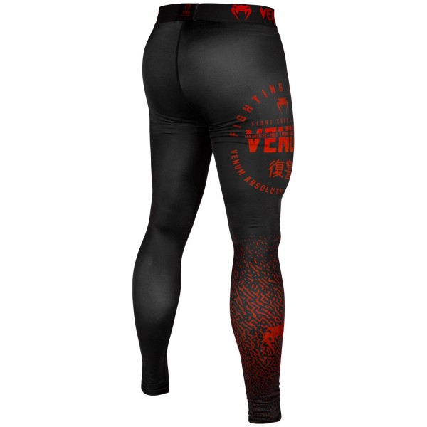 https://www.nssport.com/images/products/big/2467.jpg