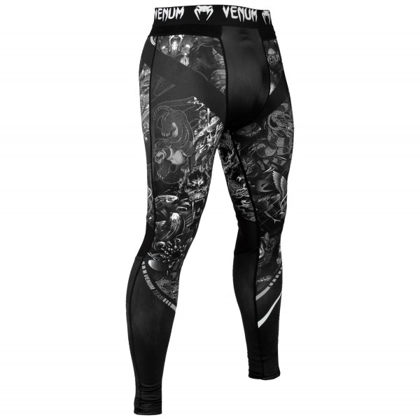 https://www.nssport.com/images/products/big/2470.jpg