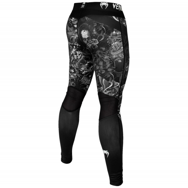 https://www.nssport.com/images/products/big/2471.jpg