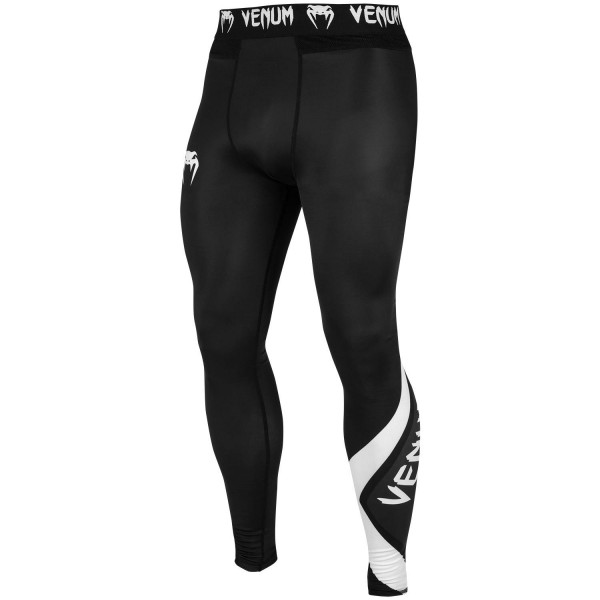 https://www.nssport.com/images/products/big/2472.jpg