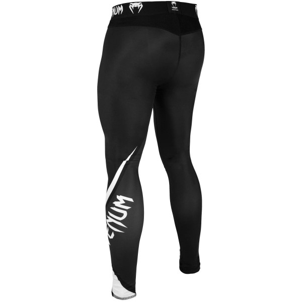https://www.nssport.com/images/products/big/2474.jpg