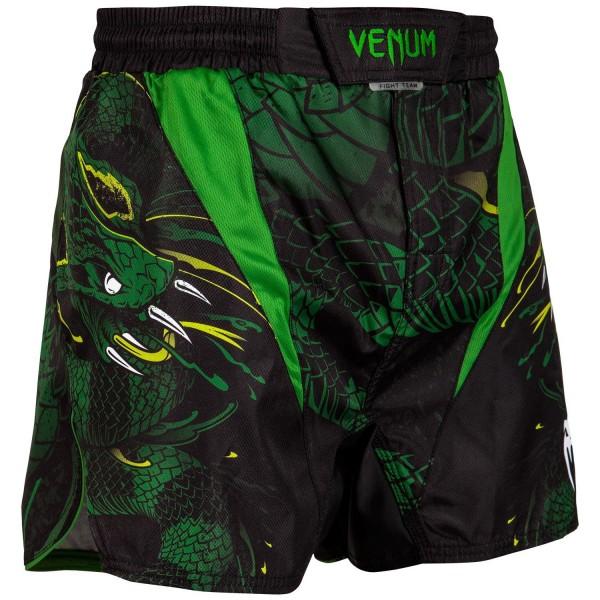 Venum Borilački Šorts Green Viper BG M