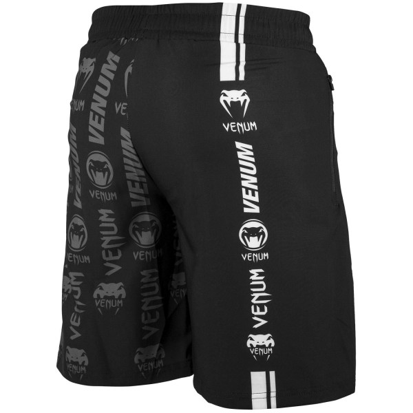 https://www.nssport.com/images/products/big/2540.jpg