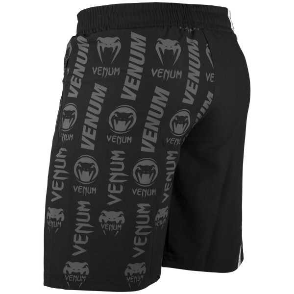 https://www.nssport.com/images/products/big/2543.jpg