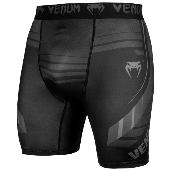 Venum Šorts Kompresioni Technical 2.0 BB XXL