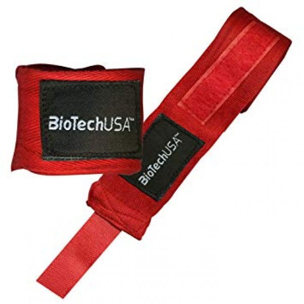 Bandazeri Biotech 3,5m