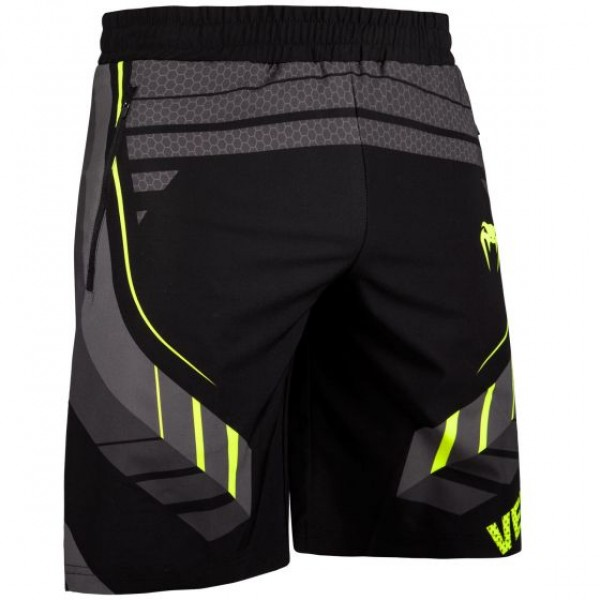 https://www.nssport.com/images/products/big/2651.jpg