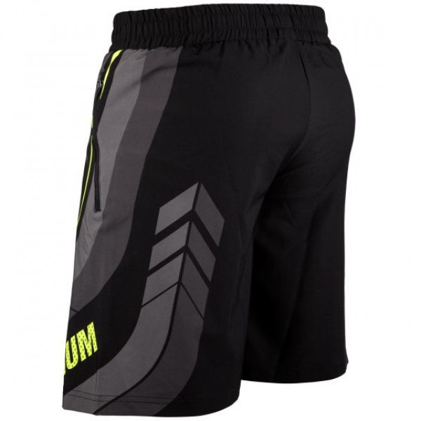 https://www.nssport.com/images/products/big/2660.jpg