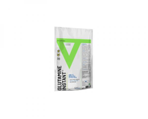 Glutamine Instant 1 kg