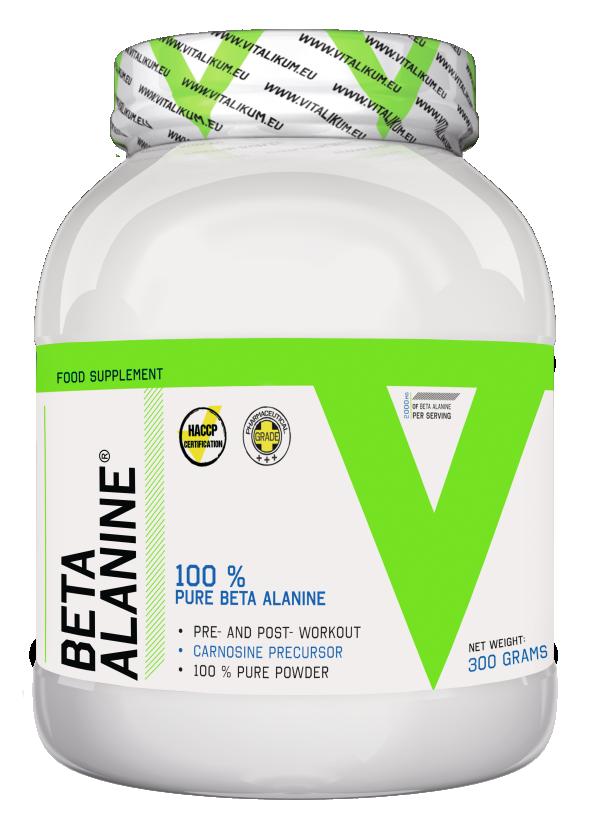 Beta Alanin 300 g