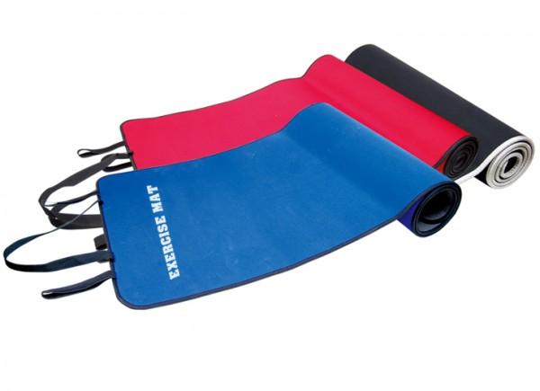 Prostirka za vežbanje, Strunjača, 180x60x0,6 cm
