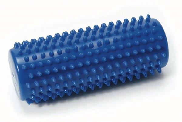 Masažni Valjak, 16 cm, Plavi