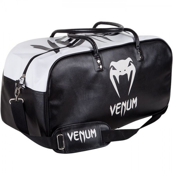 Venum-Torba Origins XL Black/Ice