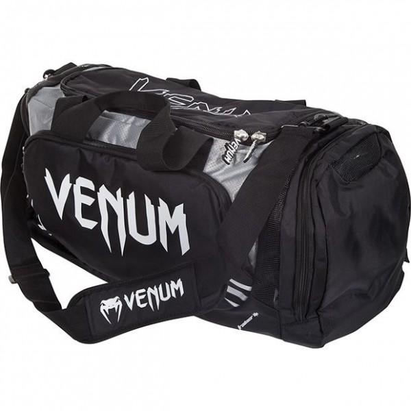 Venum-Torba Trainer Lite B/G