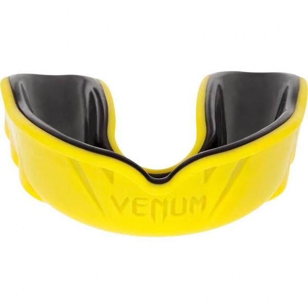 Venum-Zaštita Za Zube Challenger Yellow/Crna