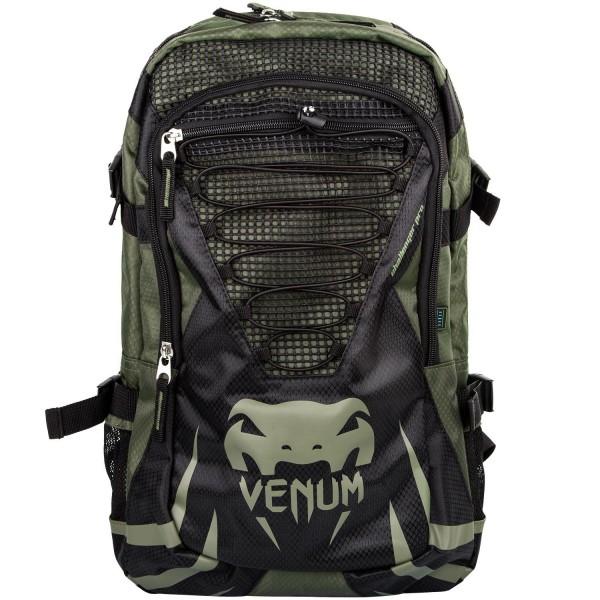 Venum-Ranac Challenger Pro Khaki/Black