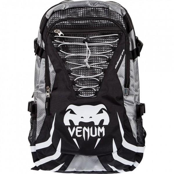 Venum-Ranac Challenger Pro Black/Grey