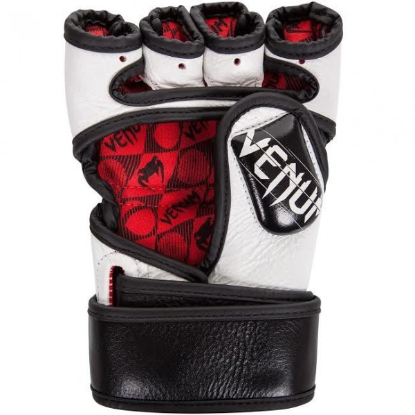 http://www.nssport.com/images/products/big/347.jpg