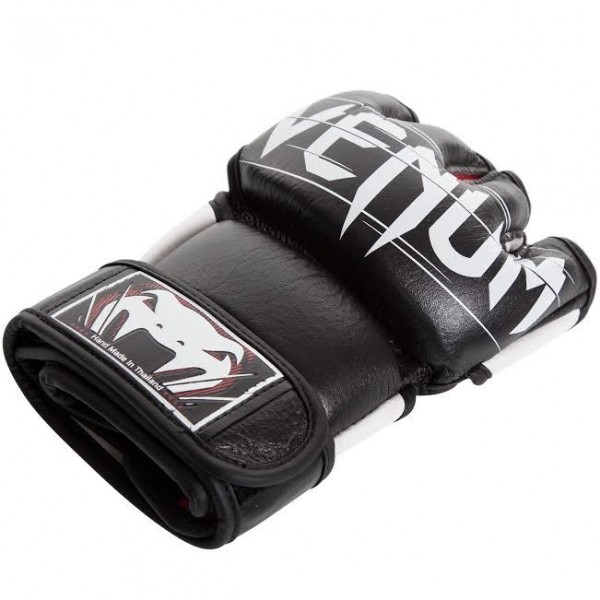 http://www.nssport.com/images/products/big/348.jpg