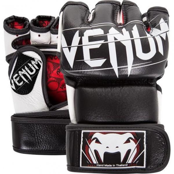 Venum Rukavice MMA Undisputed 2.0 Crne L/XL