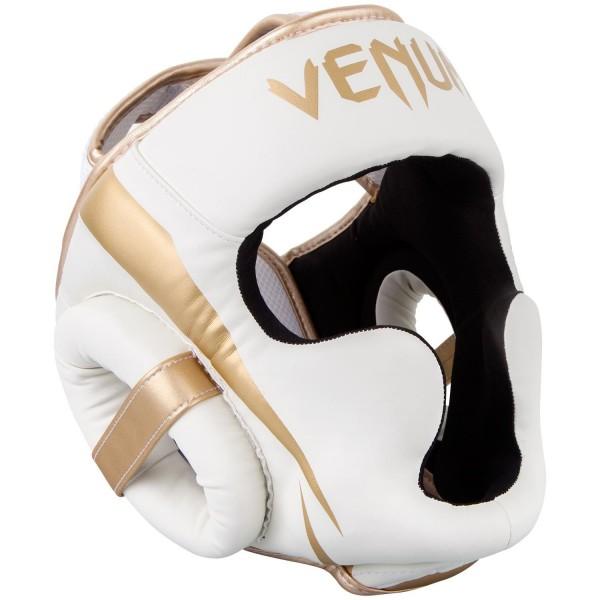 Venum-Zaštitna Kaciga Elite* W/G