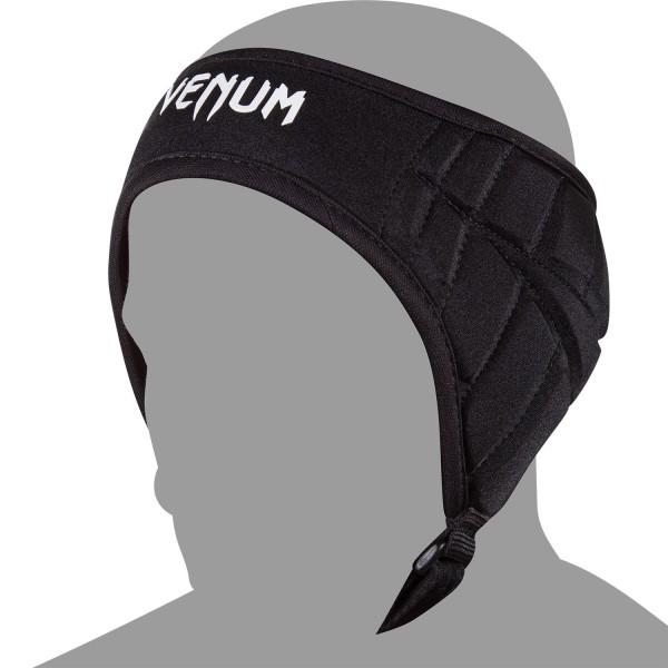 Venum-Štitnik za uši Kontact Evo L/XL