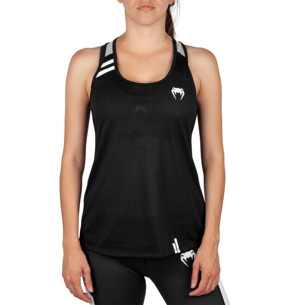 Venum-Majica ženska Power 2.0 XS