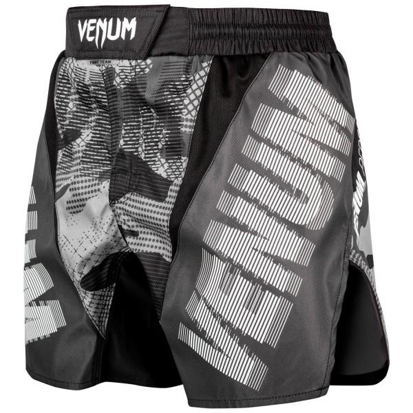 Venum-Borilački šorts Tactical XL