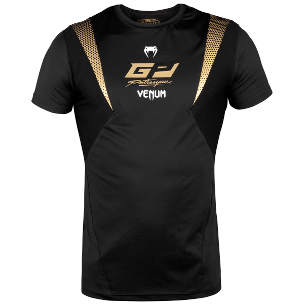 Venum-Petrosyan Dry Tech Majica B/G XL