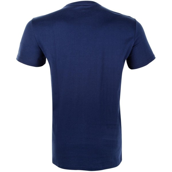 https://www.nssport.com/images/products/big/4017.jpg