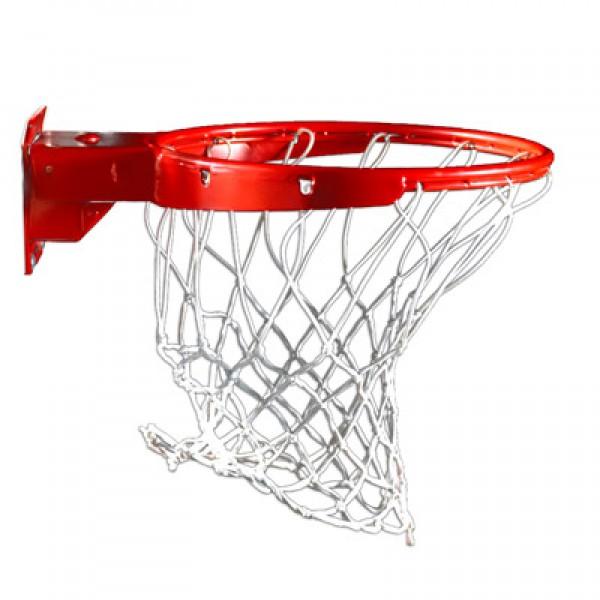 Mrežica za koš - košarkaški obruč