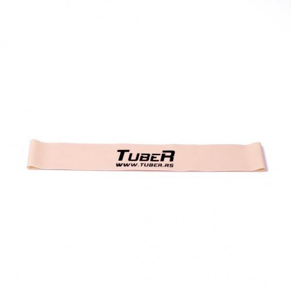TU-TubeR Mini Roza 0,5 mm