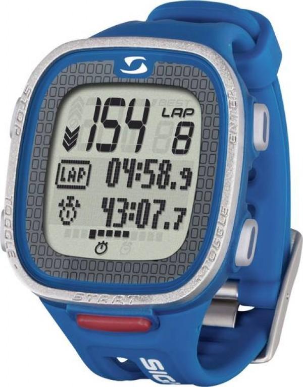 Sportski Sat - Pulsmetar Sigma PC-26.14 Plavi