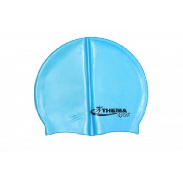 Kapa za plivanje Thema Sport