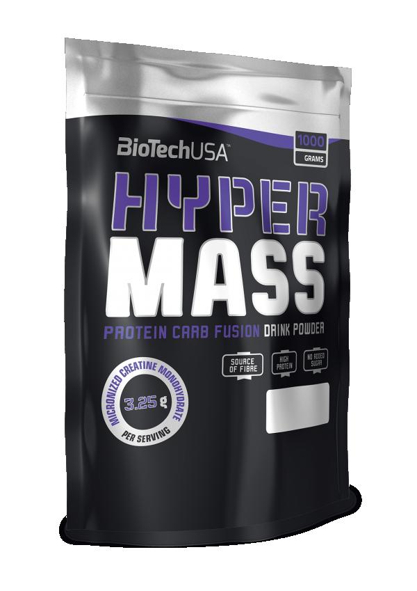 Hyper Mass 1 kg  Jagoda