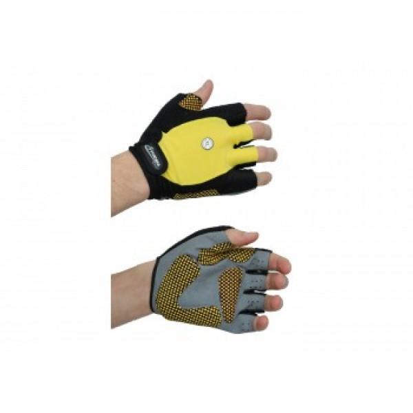 Fitnes rukavice BI-2445 XL