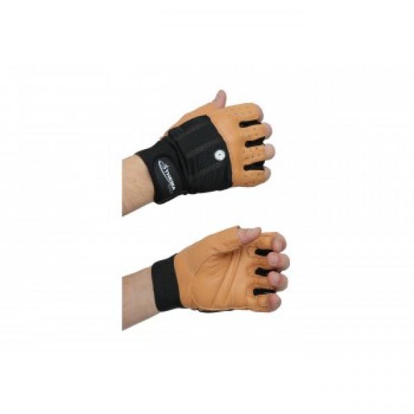 Fitnes rukavice BI-248 L