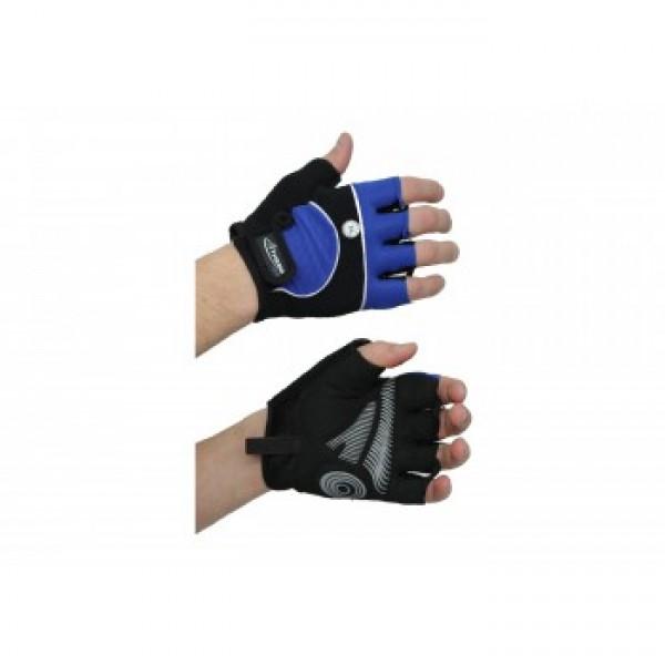 Fitnes rukavice BI-2444 L
