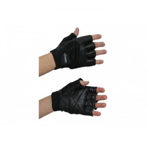 Fitnes rukavice BI-575 L