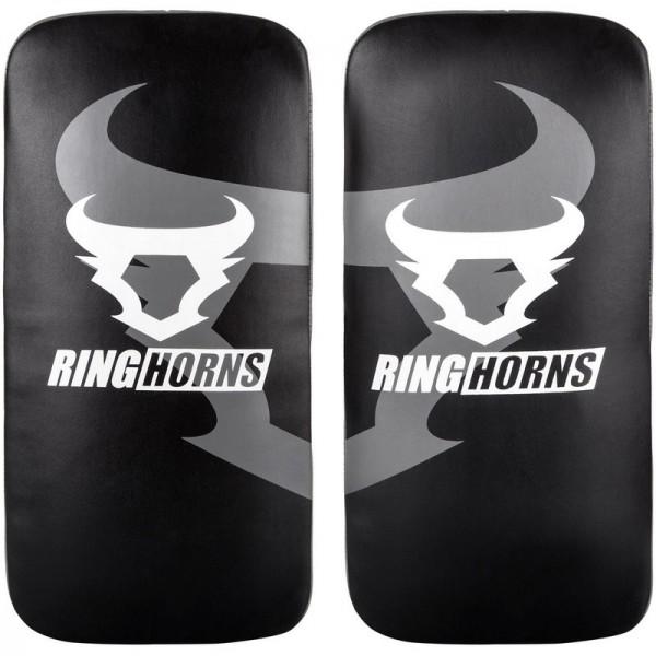 Ring Horns Charger Fokuseri za Podlaktice