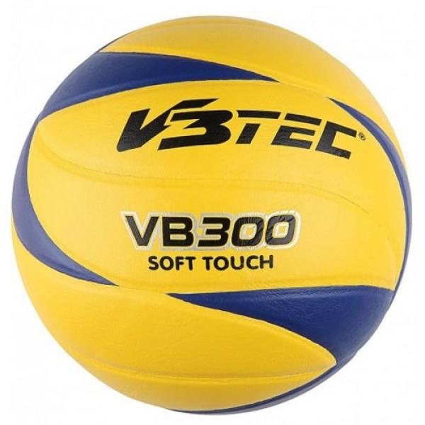 Lopta za odbojku VB300