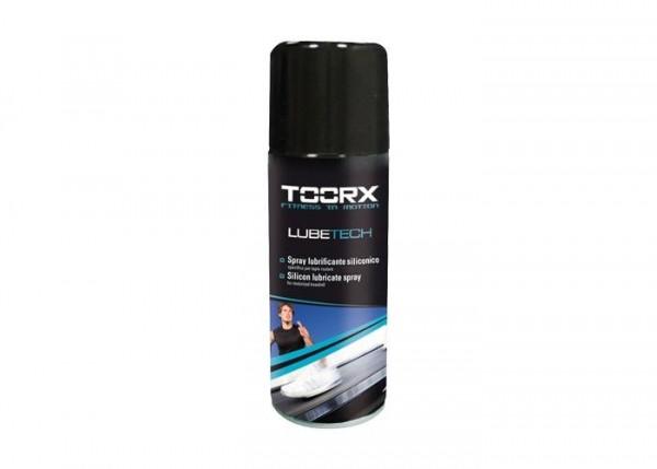 Silikonski Sprej Toorax 200ml