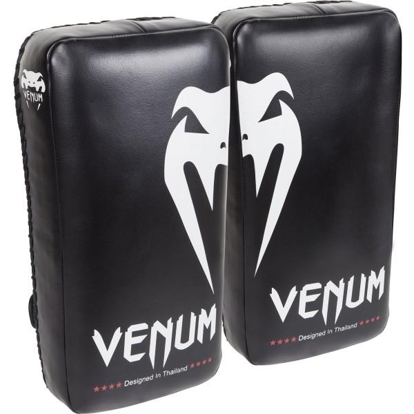 Venum Giant Fokuseri za Podlaktice, Black Ice