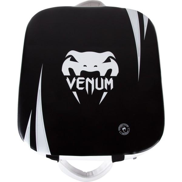 Venum Absolute Squere Fokuser