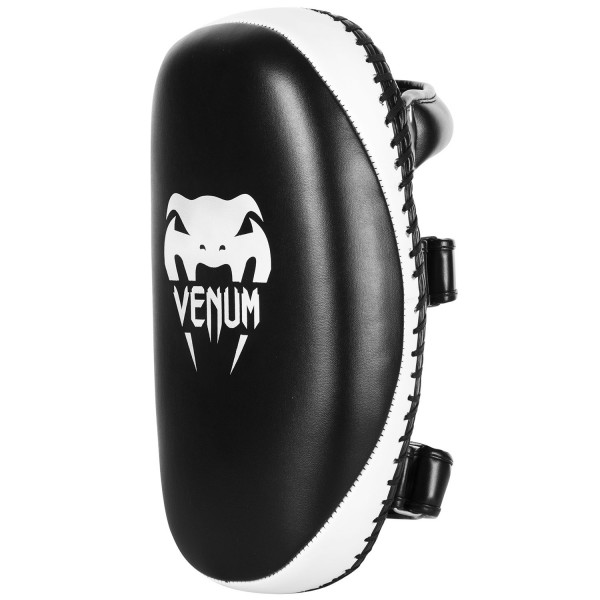 Fokuseri Venum Light Kick Pads B/W
