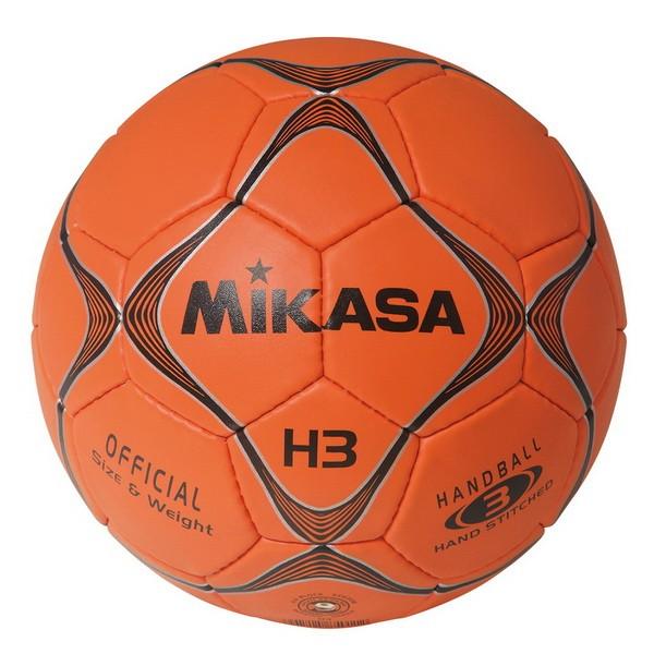 Lopta za Rukomet Mikasa H3